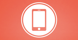 gratis kontaktformular tornio